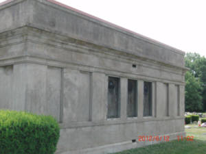 Ohio Masonry Restoration